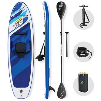 Accesorios tablas de paddle surf