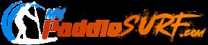 Logo MyPaddleSurf.com