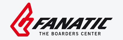 Tabla paddle surf FANATIC